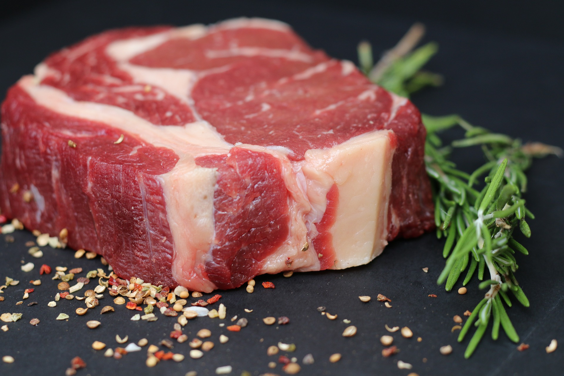 Thursday Tips: Is red meat and processed meat really harmful?