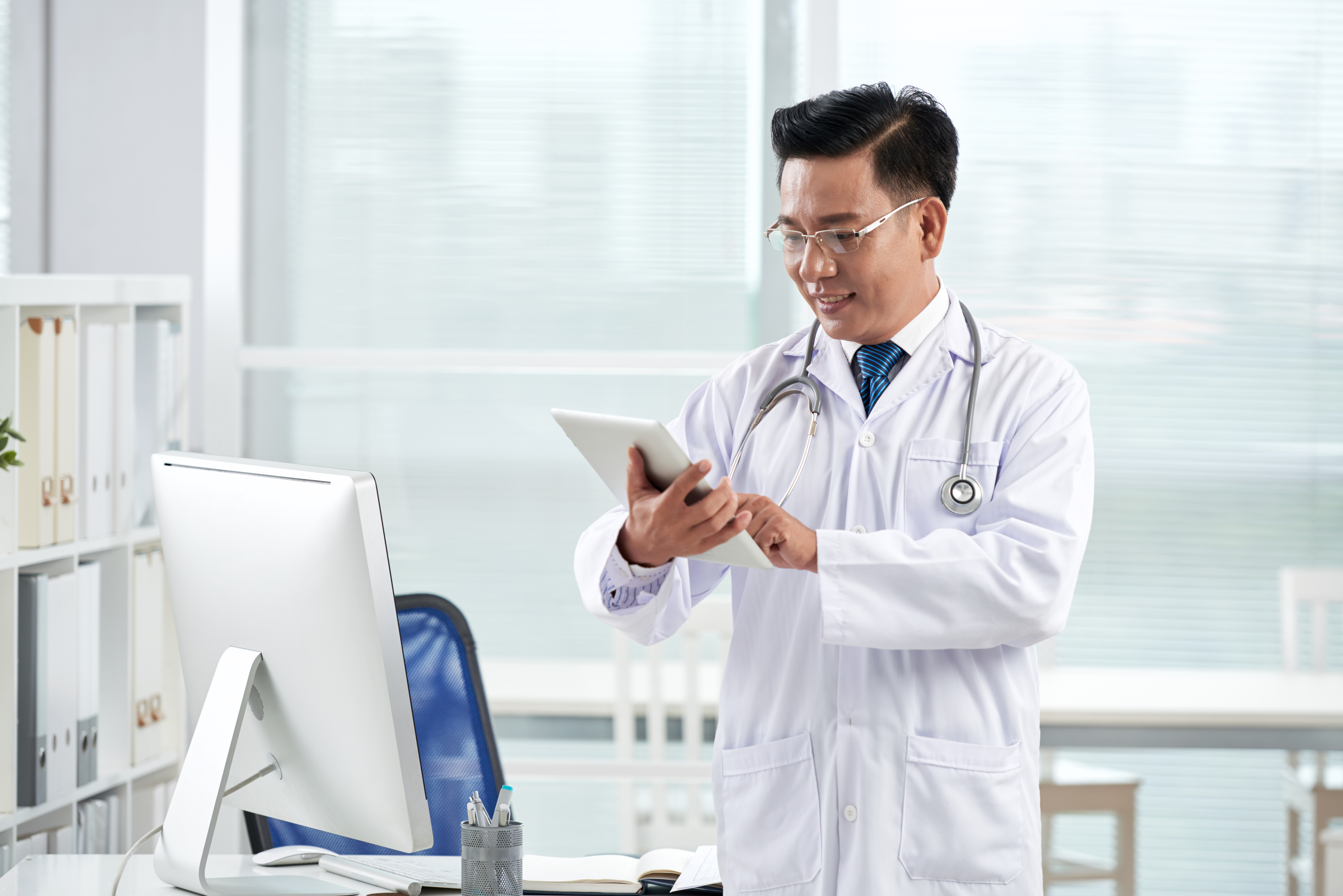 Allianz Global Corporate & Specialty and Allianz Care partners with MyDoc to introduce digital health services to Singapore-based customers