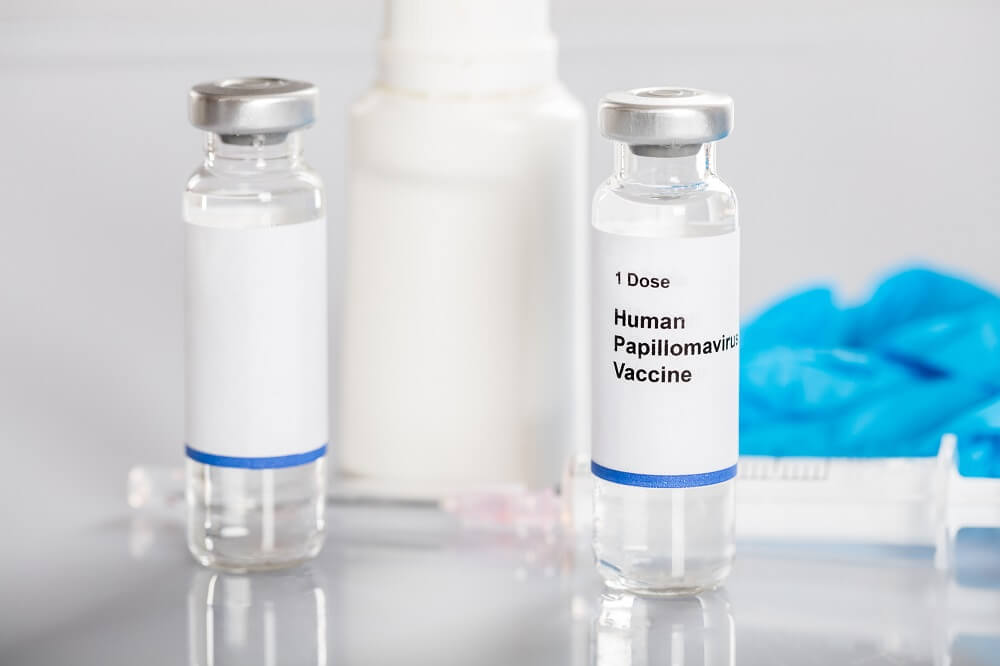 HPV vaccination in Singapore: 5 common myths debunked